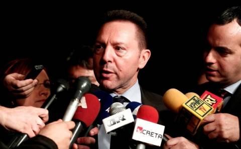 Στουρνάρας:Εφικτή η συμφωνία με τρόικα πριν την ανάληψη της Προεδρίας