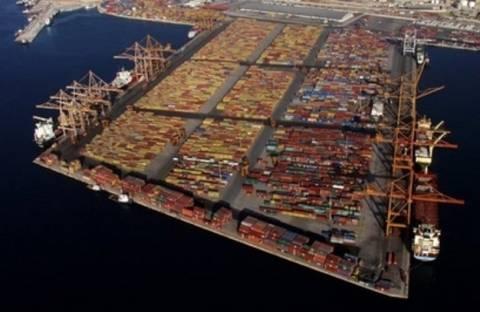 Bloomberg: Από το 2014 ο Πειραιάς θα καταστεί ένας παγκόσμιος δίαυλος