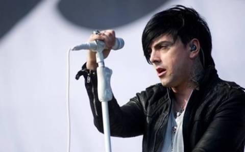 ΣΟΚ: Διάσημος τραγουδιστής προσπάθησε να βιάσει βρέφος