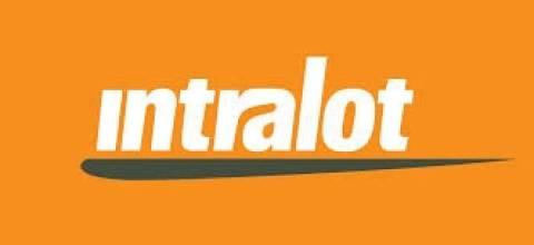 Intralot: Αύξηση πωλήσεων και κερδών στο εννεάμηνο