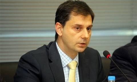 Θεοχάρης: H Ελλάδα δεν υπερφορολογείται