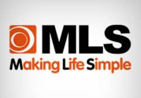 MLS Πληροφορική: Αύξηση 23% των καθαρών κερδών στο εννεάμηνο