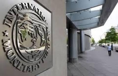 Κούρεμα χρέους από την αρχή θα απαιτεί το ΔΝΤ για τα πακέτα διάσωσης