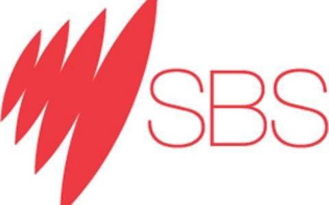 Πρόταση για λουκέτο της Αυστραλιανής κρατικής τηλεόρασης SBS