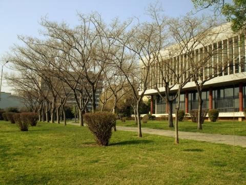 Θεσσαλονίκη: Συνεδριάζει η σύγκλητος του ΑΠΘ