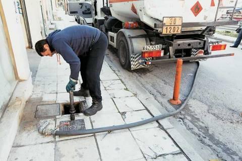 Χορήγηση 22 εκατ. ως προκαταβολή σε δικαιούχους επιδόματος θέρμανσης