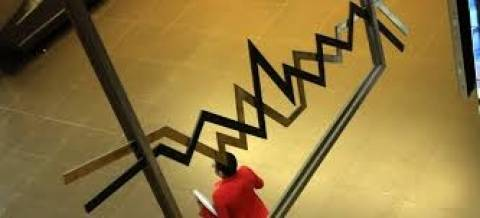 Χρηματιστήριο: Με κέρδη 2,10% έκλεισε η αγορά