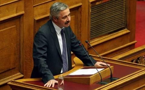 «Μεγάλη εθνική επιτυχία o TAP-Στηρίζουμε τον Μπουργκάς-Αλεξανδρούπολη»