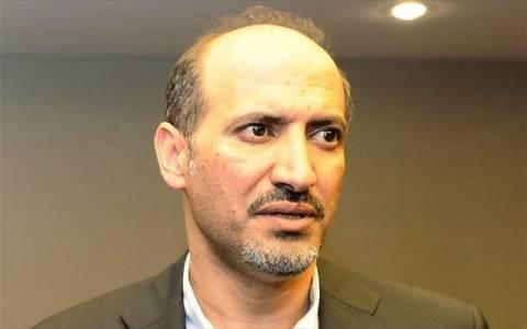 Η συριακή αντιπολίτευση θα μετάσχει στην διάσκεψη «Γενεύη 2»