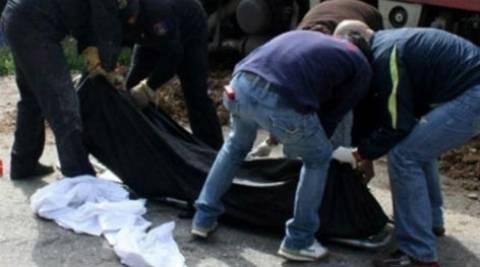 Κρήτη: Βρέθηκε απανθρακωμένος σε χωράφι