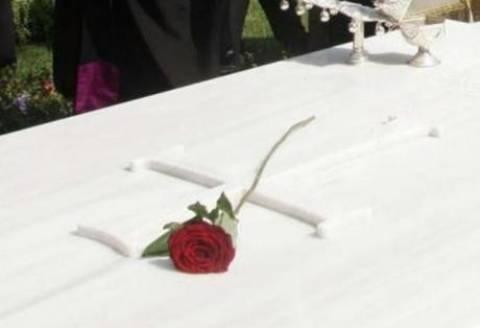 Θρήνος στην Κεφαλονιά: Σήμερα η κηδεία της 19χρονης Ιφιγένειας