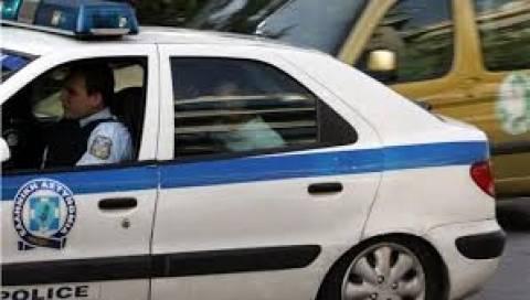 Καστοριά: Συνελήφθη και ο τρίτος Αλβανός δραπέτης