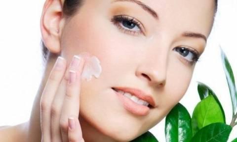 Πώς να προστατέψουμε το δέρμα μας από το κρύο