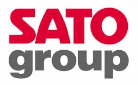 SATO: Ξεκίνησε την εφαρμογή του σχεδίου εξυγίανσης