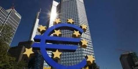 PwC: Κεφαλαιακό κενό 280 δισ. ευρώ στις ευρωπαϊκές τράπεζες