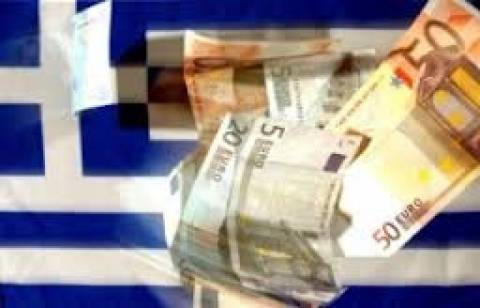 Capital Economics: Η Ελλάδα έχει σημειώσει μεγάλη πρόοδο