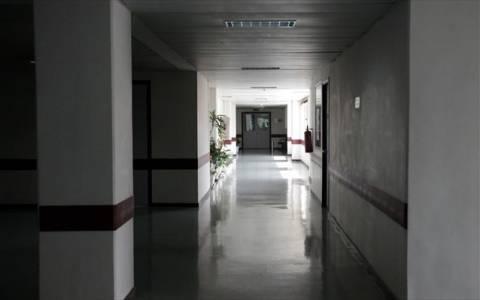 Απεργία στα δημόσια νοσοκομεία την Παρασκευή