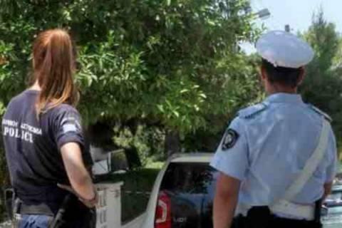 Στα Γιάννενα θα έφταναν οι Αλβανοί κακοποιοί