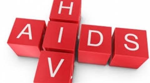 Συνεχίζεται η εξάπλωση της επιδημίας του AIDS στη Ρωσία