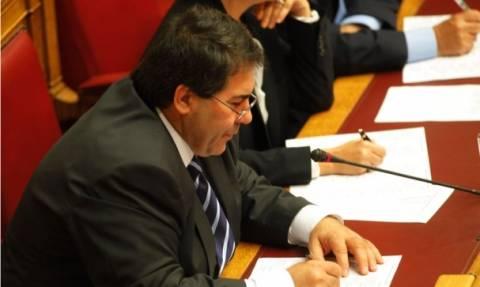 Βουλευτές ΝΔ: Ικανοποιητική η διασφάλιση της ΠΟΠ για την ελληνική φέτα