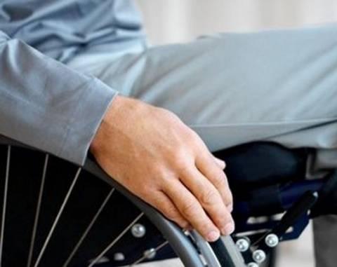 Σκότωσε ανάπηρο που είχε κατηγορηθεί άδικα για παιδεραστία