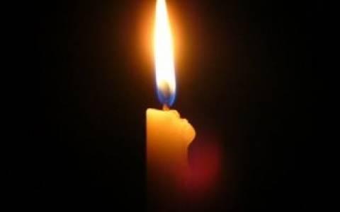 Στο σκοτάδι πολυκατοικίες στην Ξάνθη λόγω χρεών