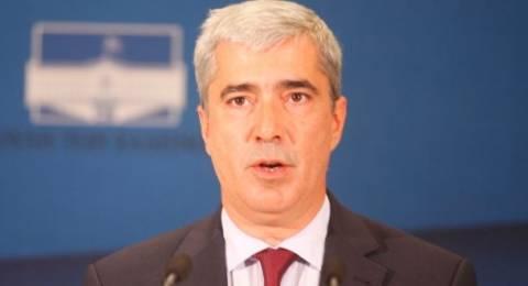 Κεδίκογλου:Ποιους εξυπηρετεί ο ΣΥΡΙΖΑ;