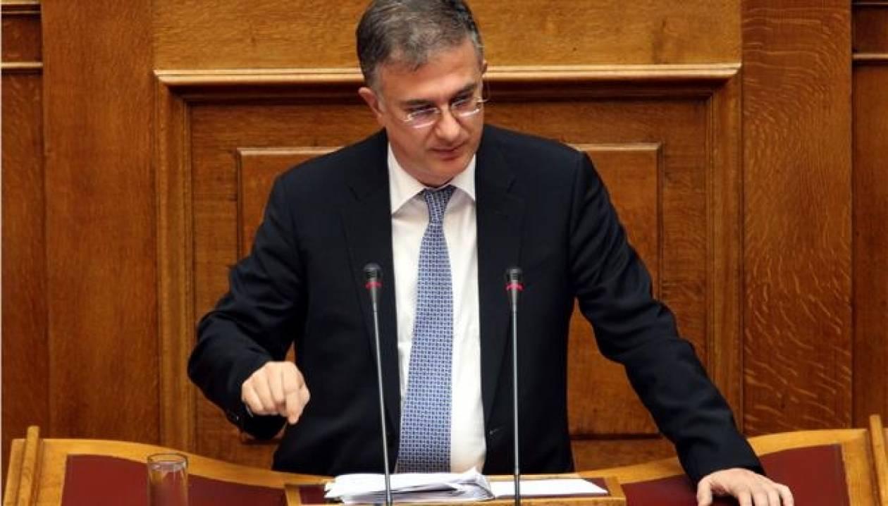 Βουλή:Επικυρώθηκε η ΠΝΠ για κατασχέσεις σε νυκτερινά κέντρα