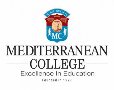 Mediterranean College: Ημερίδα με θέμα «Οι νέοι στόχοι των Hackers»