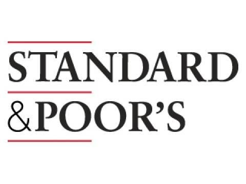 Standard & Poor's: Αναβάθμισε την Κύπρο σε Β-