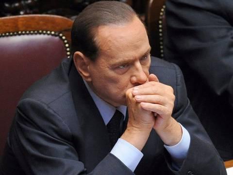 Μπερλουσκόνι: Νέα κλήση σε απολογία για απόπειρα επηρεασμού μαρτύρων