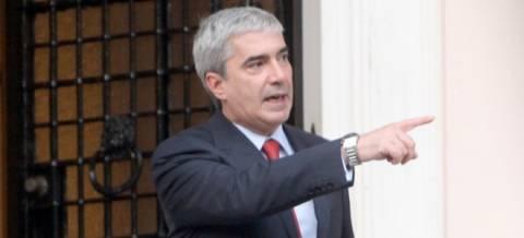 Κεδίκογλου:Ο ΣΥΡΙΖΑ προσπαθεί να διορθώσει μία ανοησία με μία άλλη…