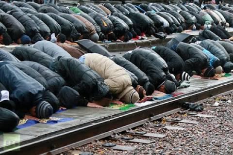 Τουρκία- δημοσκόπηση: Το 61% των νέων δεν πιστεύουν σε καμία θρησκεία