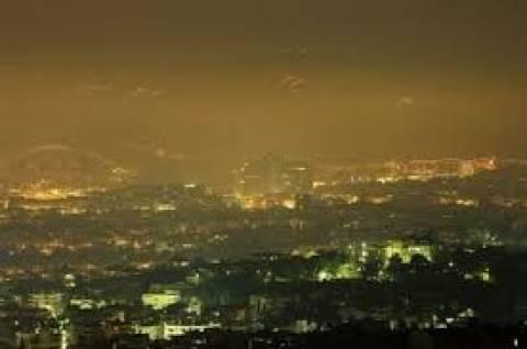 Δωρεάν ρεύμα για την αντιμετώπιση της αιθαλομίχλης