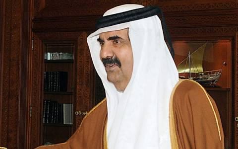Γιατί αποχωρεί (και πάλι) το Κατάρ από το Ελληνικό