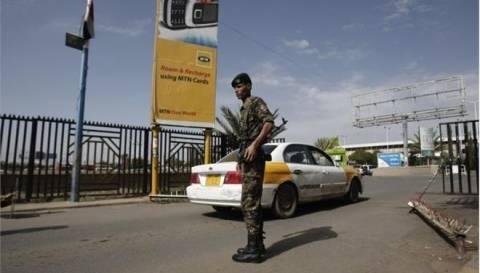 Υεμένη: Μέλη φυλής ανατίναξαν τον βασικό αγωγό εξαγωγής πετρελαίου