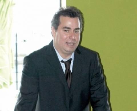 Ο Αχ. Κωνσταντακόπουλος επικρατέστερος για τον Αστέρα Βουλιαγμένης
