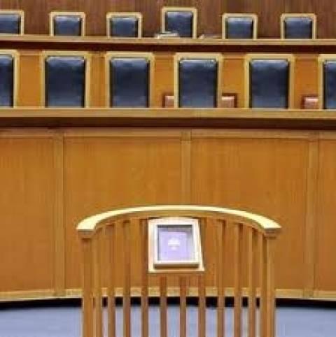 Αιτωλικό: Δίκη τη Δευτέρα για τα επεισόδια του Αυγούστου 2012