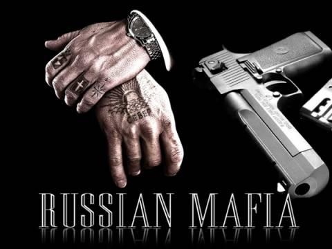 Οι πέντε δολοφονίες της ρωσικής μαφίας στη Θεσσαλονίκη