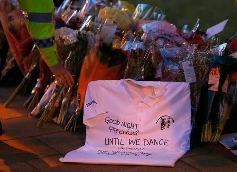 Εννέα οι νεκροί της τραγωδίας σε παμπ στη Γλασκώβη