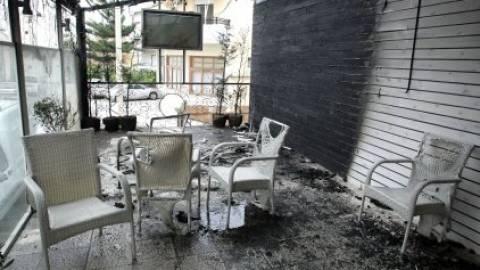 Κρήτη: Επικήρυξε τους εμπρηστές του με 30.000 ευρώ