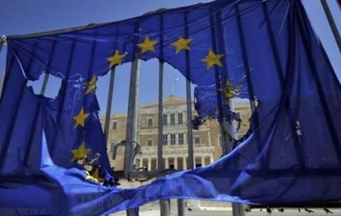 NYT: Τα 3 μέτρα που πρέπει να πάρει άμεσα η Ελλάδα για να ανακάμψει