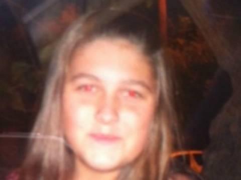 Οργή στο Twitter για τον θάνατο της 13χρονης Σάρας από μαγκάλι