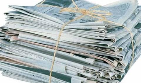 ΣΟΚ! 3.257,5 ευρώ στη Δημόσια Τηλεόραση τον μήνα για προμήθεια ΜΜΕ
