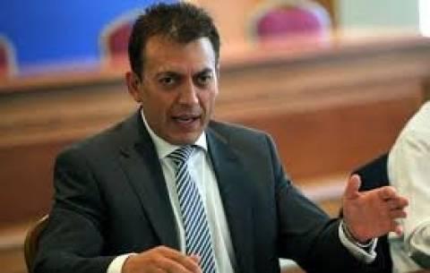 Γ.Βρούτσης: Οι εργοδοτικές εισφορές θα μειωθούν κατά 3,9% ως το 2016