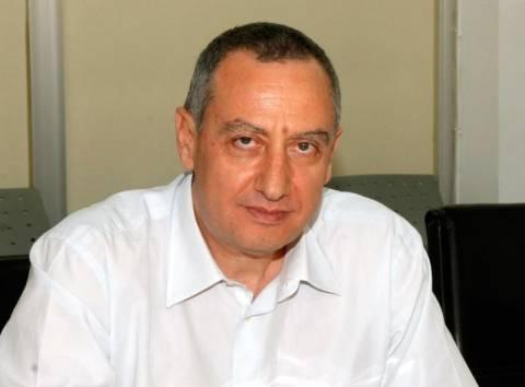 Αντίθετος ο Μιχελάκης σε απελευθέρωση απολύσεων και πλειστηριασμών