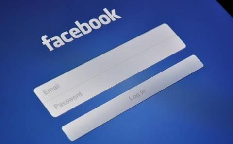 Έρευνα: Οι καλύτερες ώρες για Facebook και Twitter!