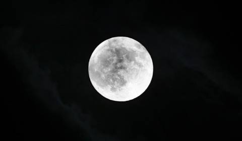 Κίνα: Η πρώτη σεληνάκατος αναχώρησε προς τη Σελήνη