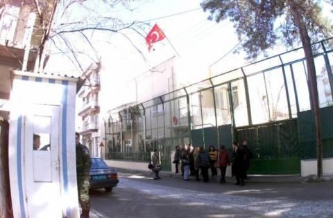 Οι βλακώδεις κινήσεις της ελληνικής πλευράς και η τουρκική γλώσσα