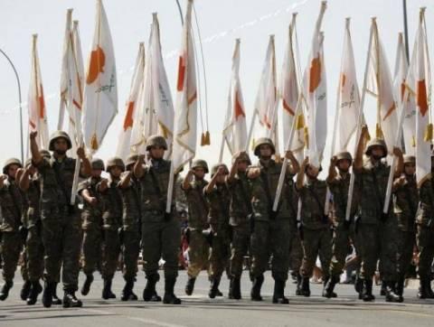 Κύπρος: Αναμένεται ενίσχυση του προϋπολογισμού για επιτήρηση της ΑΟΖ